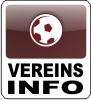 TSV - Hauptverein - Jahreshauptversammlung